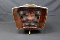 Vintage 50's space heater - Ludwig Martin